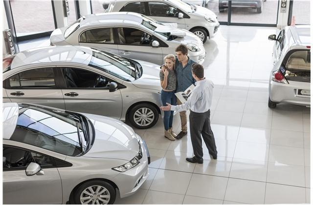 new-car-buyer-adelaide-paint-protection-choices